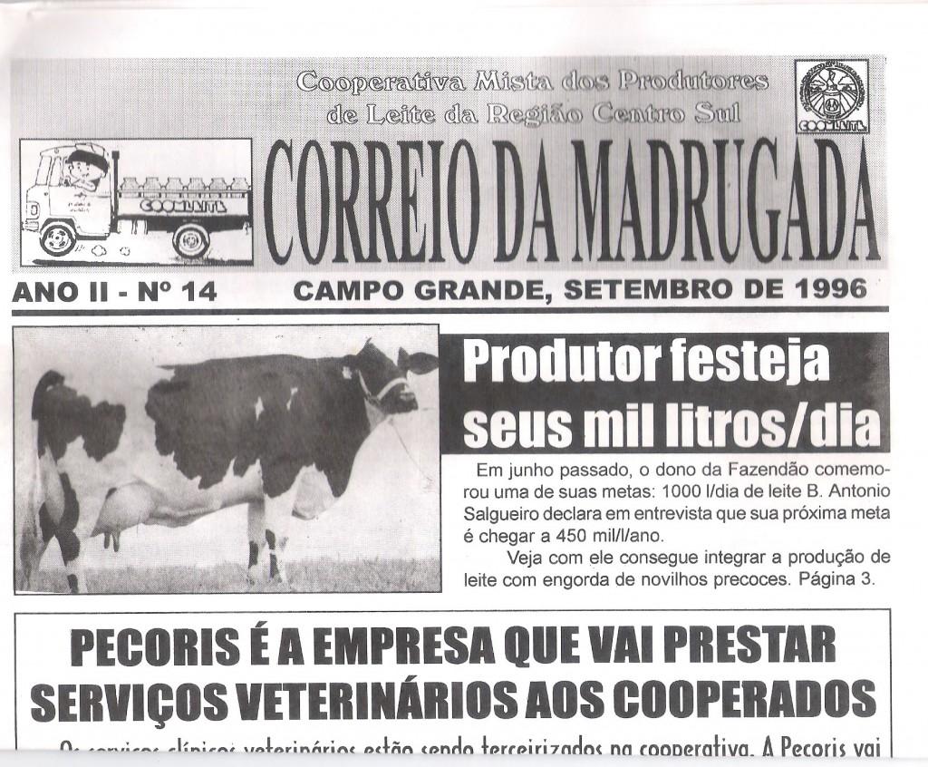 Jornal 1996
