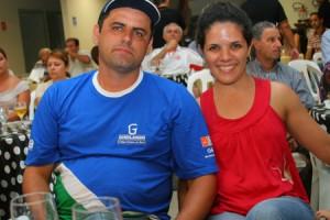 Leilão FZD 2011 - Fernando Sandim