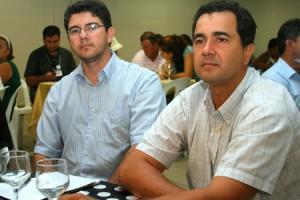 Leilão FZD 2011 - Haroldo Jr