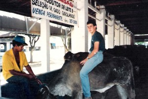 Expogrande 1990