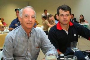 Leilão FZD 2011 - Donato