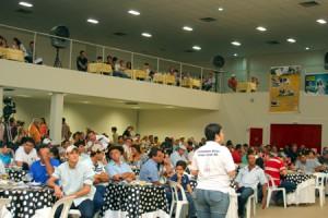 Leilão FZD 2011