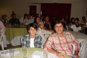 16º Leilão Girolando FZD