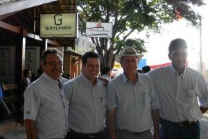 Equipe Girolando