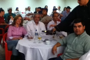 17º Leilão Girolando FZD